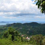 Phuket – så meget mere end strandløver og badenymfer