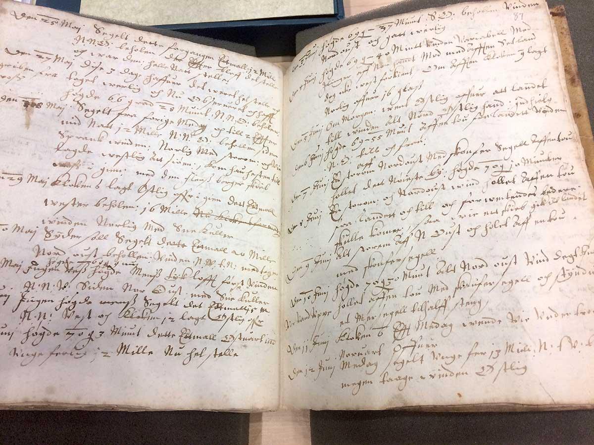De-sidste-sider-i-Jens-Munks-dagbog