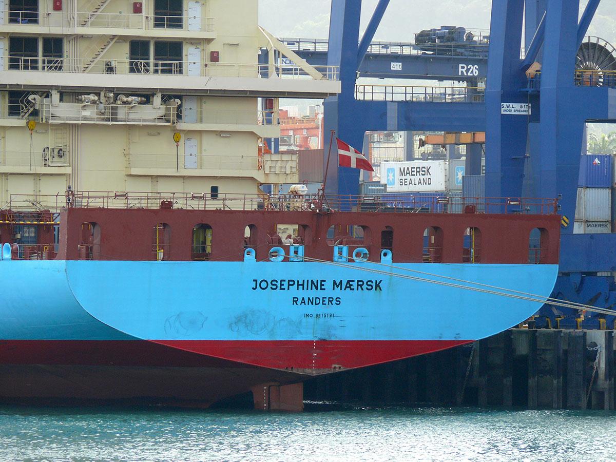 Et-dansk-skib-i-Panama1