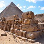 Giovanni Belzoni – fra cirkusartist til arkæolog i Egypten