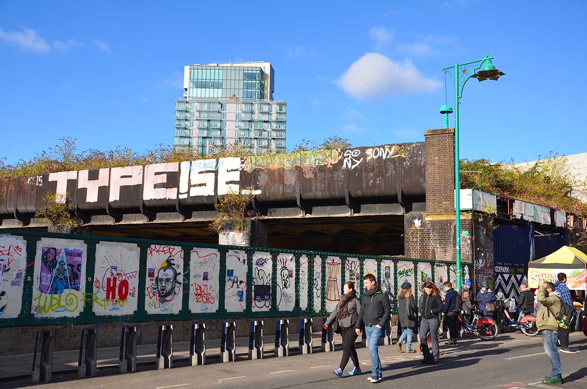 hipstergaden-brick-lane-i-london