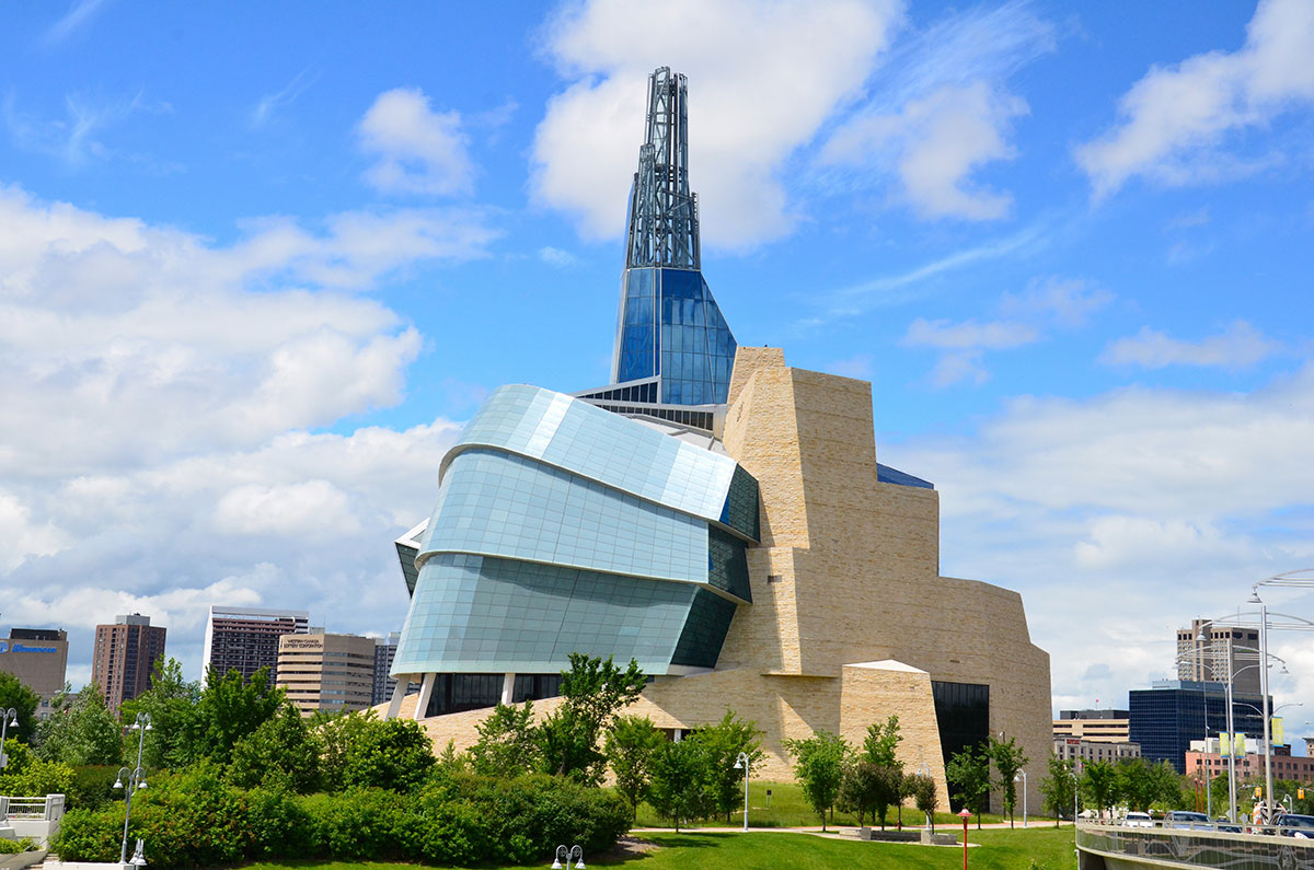 Human-Rights-Museum-i-Winnipeg