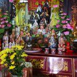 Phuket Town – en måske lidt overset perle