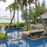 Forkæl dig selv med luksus i Thailand