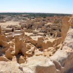 Siwa – når barndommens bibelhistorie bliver virkelighed