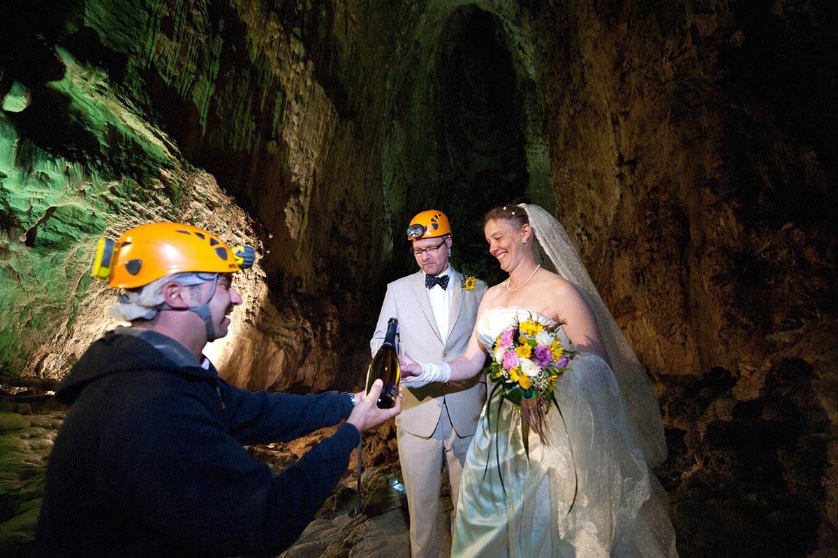 Vores-bryllup-Monte-Cucco-i-Italien