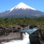 Om at bestige sit livs vulkan