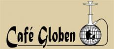 Café Globen