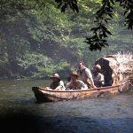 På jagt efter Amazonas gyldne by El Dorado