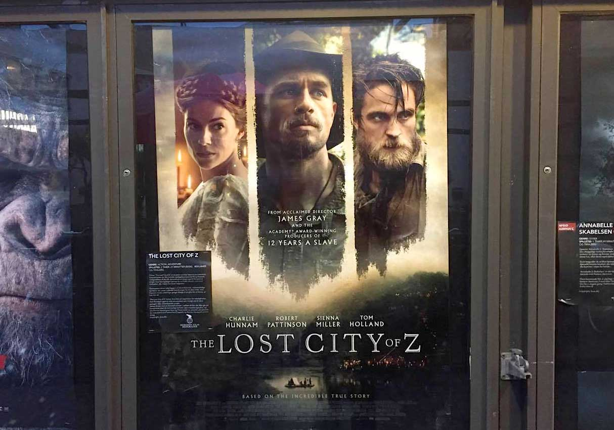 the-lost-city-of-z-movieposter